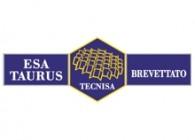 ESA Taurus