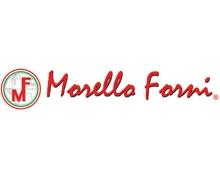 Morello Forni S.r.l.